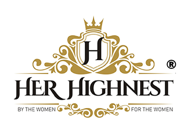 Her Highnest
