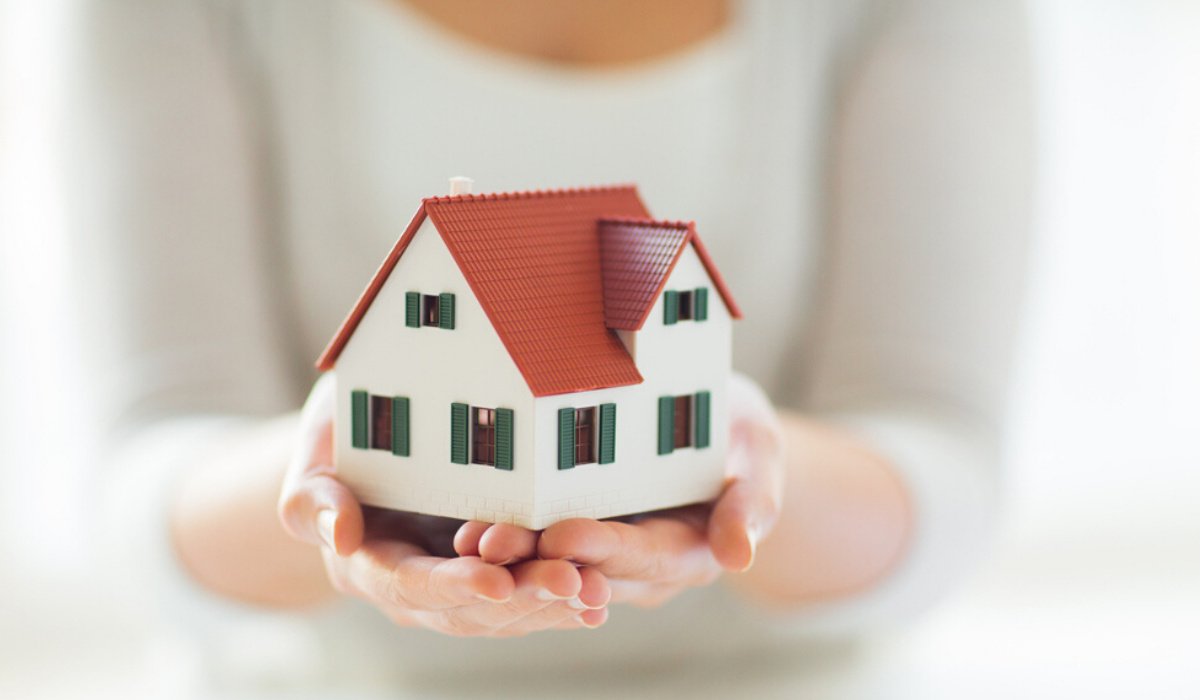 Most important home-buying tips, especially for women buyers